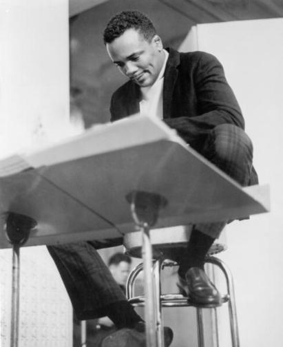 Words Of Advice For Young People: Quincy Jones   Jazz Plus   Scoop.it