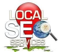 Local SEO the significance of local link building in today's markets   Need a rental house   Scoop.it
