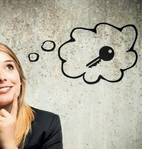 [Tribune] 6 conseils pour une relation client plus efficace | Digital healthcare and Customer Relationship | Scoop.it