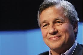 JPMorgan Chase income rises 33% in 1Q   Real Estate Plus+ Daily News   Scoop.it