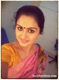 Sini Varghese   Indian tv actress   Scoop.it