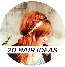 RECIPES - A Beautiful Mess | All kind of recipes : hair, food, body... | Scoop.it
