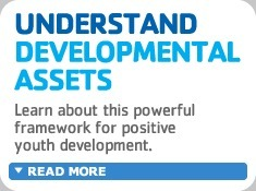 Project Cornerstone | Santa Clara County Events and Resources to Support Youth Development | Scoop.it