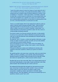 GTA de Altas Capacidades Intelectuales: PONENCIAS INTERESANTES DE LAS I JORNADAS DE ALTAS CAPACIDADES Y FAMILIA | Altas Capacidades | Scoop.it