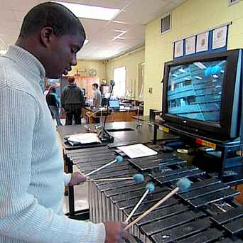 Technology Integration in Education | Technology integration | Scoop.it