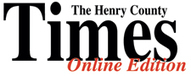 Proudly celebrating eleven years of faithfully serving our readers, the people ... - Henrycountytimes | The Best Urgent Care Centers in Newnan | Scoop.it