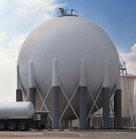 Natural Gas and Climate Change | The Energy Collective | Global Warming | Scoop.it