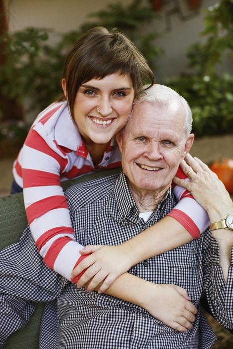 Understanding Dementia Beginner - Resource 6 | Placment Preparation Information | Scoop.it