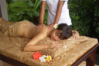 the benefit of: Salt Spa For Health and Beauty | Benefits of | Scoop.it
