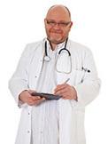 IntraMed - Home | Búsqueda de información medica en la web | Scoop.it