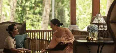 Ubud Recommended Hotels | Toprecommendedhotels.com | Best Hotels | Scoop.it