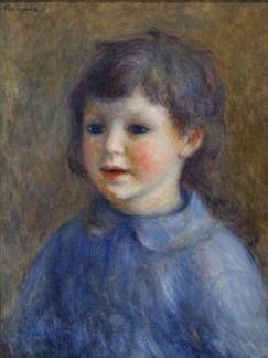 Du 29 juin au 27 octobre 2013, le musée Paul Valéry présente la collection David et Ezra Nahmad – Impressionnisme et audaces du XIX° siècle. | Impressionnisme | Scoop.it