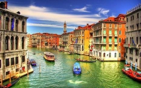 Les Best of M.I.C.E Networking Forums à Venise en avril - Deplacements Pros | Tourisme d'affaires en Italie | Scoop.it