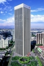 Brookfield Property Proposes to Buy Brookfield Office for $5B | Commercial Property Executive | Real Estate Investing in Phoenix Real Estate Investment | Honestdeals4u.com | Scoop.it