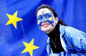 no deben confundirse Consejo Europeo, Consejo de Europa y Consejo de la Unión Europea | Traducción, Idiomas y Comunicación | Scoop.it