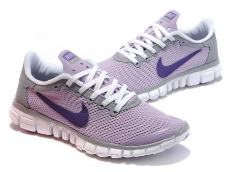 Cheap Nike Free 3.0v2 Running Shoes Sale! | Cheap Nike Free 5.0,Nike 5.0 Running Shoes,www.nikefree50cheap.com | Scoop.it
