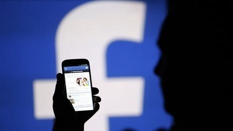 La receta científica para que una teoría de conspiración sea popular en Facebook | CEMAV | Scoop.it