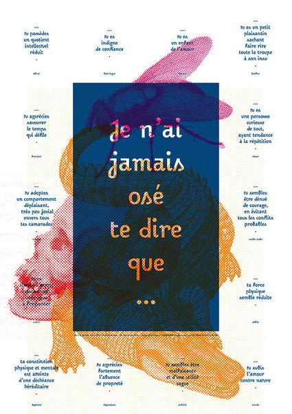 Women of Graphic Design | DESIGN | Scoop.it