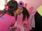 Le salon de beauté pour petites filles, nec plus ultra libanais | A Voice of Our Own | Scoop.it