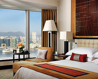 Spend Summer in the City at Four Seasons Hotel Hong Kong. - Travelandtourworld.com | biswajeet mazumder | Scoop.it