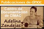 Ley de Migración deja en indefensión a centroamericanas - CIMAC Noticias: 11032209 | Migración de Centro y Sud América | Scoop.it