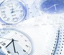 Gestion du temps | outils d'organisation du travail | Scoop.it