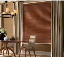 Blinds For Your Windows to the World | Window Design Ideas | Scoop.it