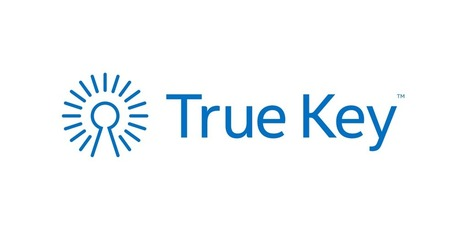 True Key by Intel Security | New Web 2.0 tools for education | Scoop.it
