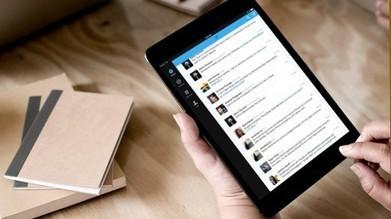 10 community managers créent un dialogue improvisé sur Twitter | Social Media and E-Marketing | Scoop.it