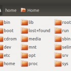 6 Ways the Linux File System is Different From the Windows File System | Cotés' Tech | Scoop.it