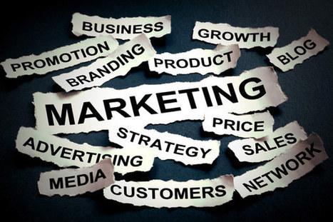 Let's Get Digital | advertising agencies boston | Scoop.it