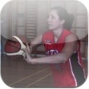 Physical Education for the iPad - TechChef4u | using mini iPad for teaching physical education | Scoop.it