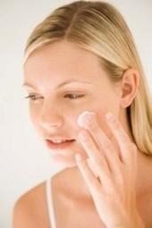 Natural Remedies to Lighten Eczema Scars | Natural Remedies | Scoop.it