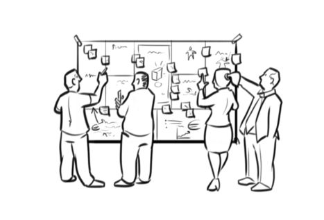 Choisissez le bon business model | La Rédac' en parle | Financement de Start-up | Scoop.it