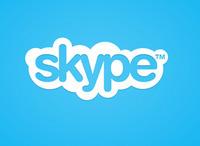 Skype optimisé pour les tablettes tactiles Android   Skype, la messagerie, la visioconférence   Scoop.it