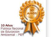 Programa de Educacion Ambiental - Ministerio de Educacion - Colombia   Educación, Capacitación y Toma de Conciencia   Scoop.it