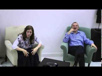 Intro Class to Innate Health: Question & Answer Session - YouTube | Innate Health | Scoop.it