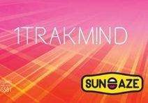 1Trakmind Feat The Terrace Pool Party At Hotel Royal Orchid | Bangalore Party Guide | Nightlife Events | Scoop.it