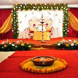 Vedic Astrology Foundation - Astrologers in Chennai | Famous Astrologers in Kerala | Astrology Consultant in Anna Nagar | Numbers Influences The Life | Scoop.it