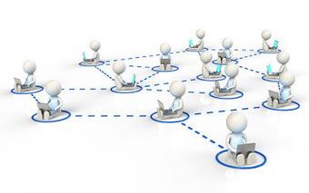 La 'conectividad' de los pacientes en la eSalud (I)   Redes Sociais e Saúde   Scoop.it