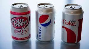 Diet soda linked to higher leukemia risk | Health Supreme | Scoop.it