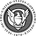 """U.S. Copyright Office Announces """"Priorities and Special Projects""""   International Aspects of Publishing, Intellectual Property and the Law   Scoop.it"""