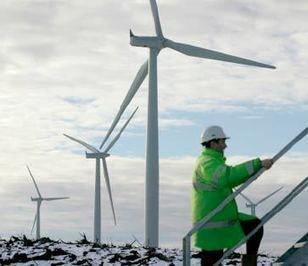 Implementar lo acordado en la COP21 - Actualidad Medio Ambiente   Actualidad forestal cerca de ti   Scoop.it