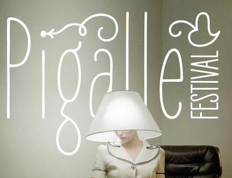Zoom sur le Festival Pigalle - Discordance | Radio d'entreprise | Scoop.it