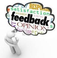 7 Things To Remember About Classroom Feedback | #SMEduca | Scoop.it