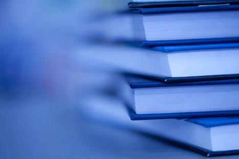 La ALA inicia sesiones satisfecha del progreso con los cinco grandes grupos editoriales | Noticias y comentarios de actualidad. Documenta 43 | Scoop.it