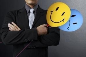 Le rapport d'étonnement, utile pour le salarié comme pour l'entreprise | Gestion de l'information | Scoop.it