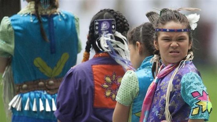 Les femmes atikamekw sont, et ont toujours été, essentielles au dévéloppement de leur nation : Suzie Basile | RCI | Kiosque du monde : Amériques | Scoop.it