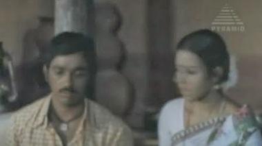 True Vanniyar History: Vaniyars are Sudhras   True Vanniyar History   Scoop.it