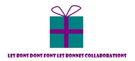 Développer une « économie du don » dans l'entreprise   Réseaux sociaux et Curation   Scoop.it